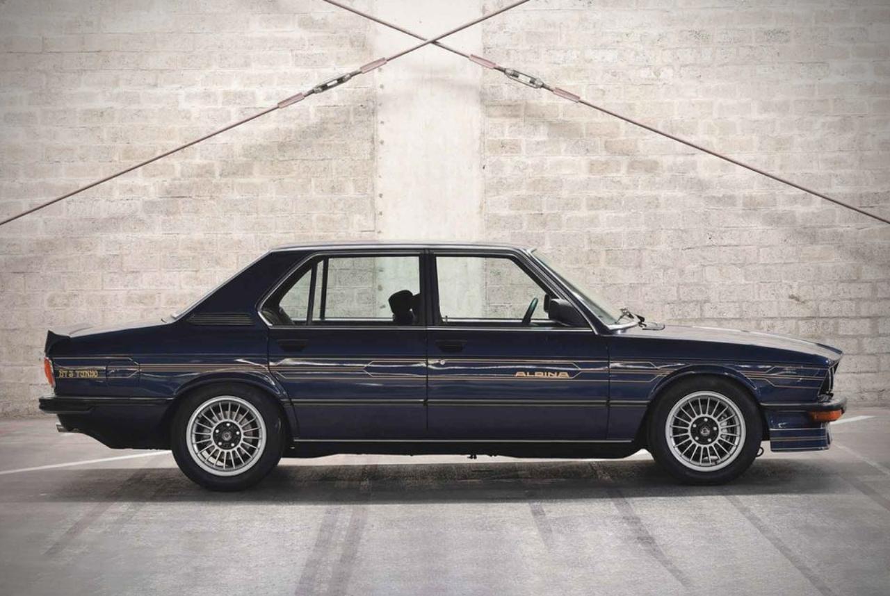 1982-BMW-Alpina-B7-S-Turbo.png
