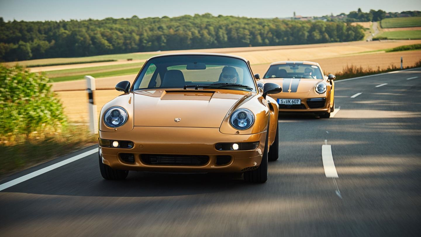 Porsche-Project-Gold-993-Turbo-S-5.jpg