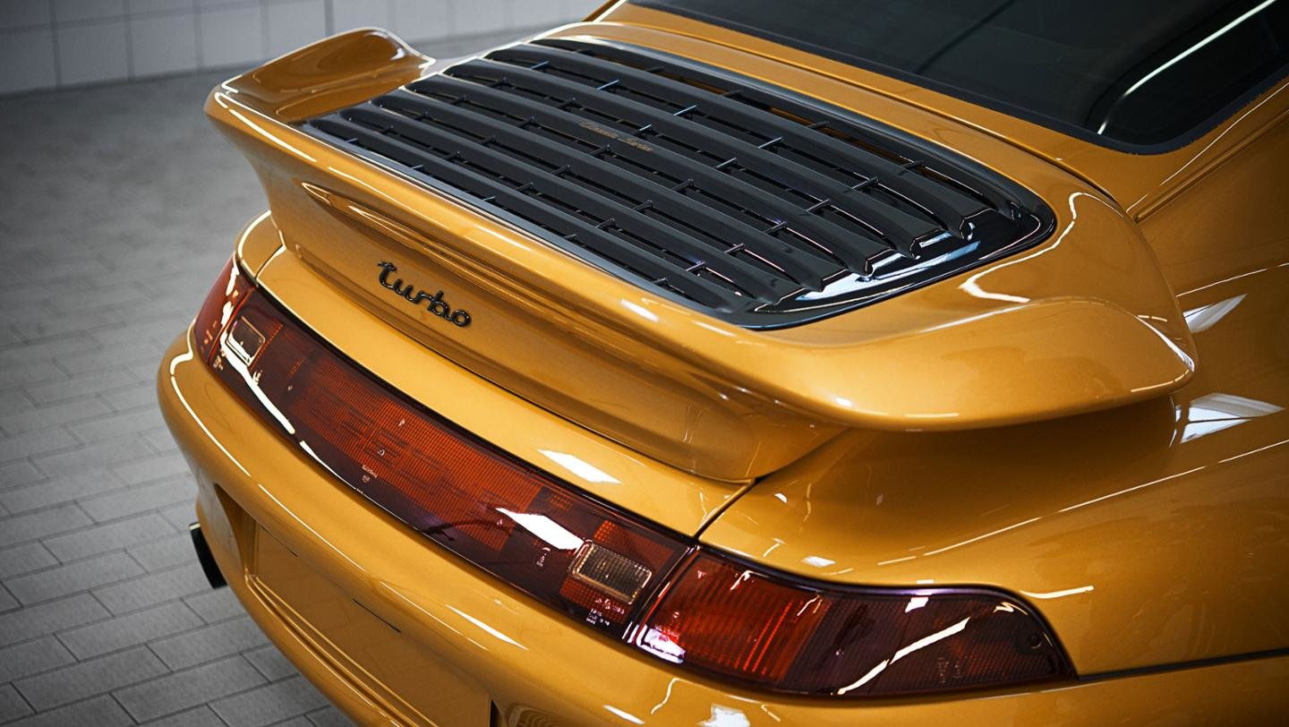 Porsche-Project-Gold-993-Turbo-S-4.jpg