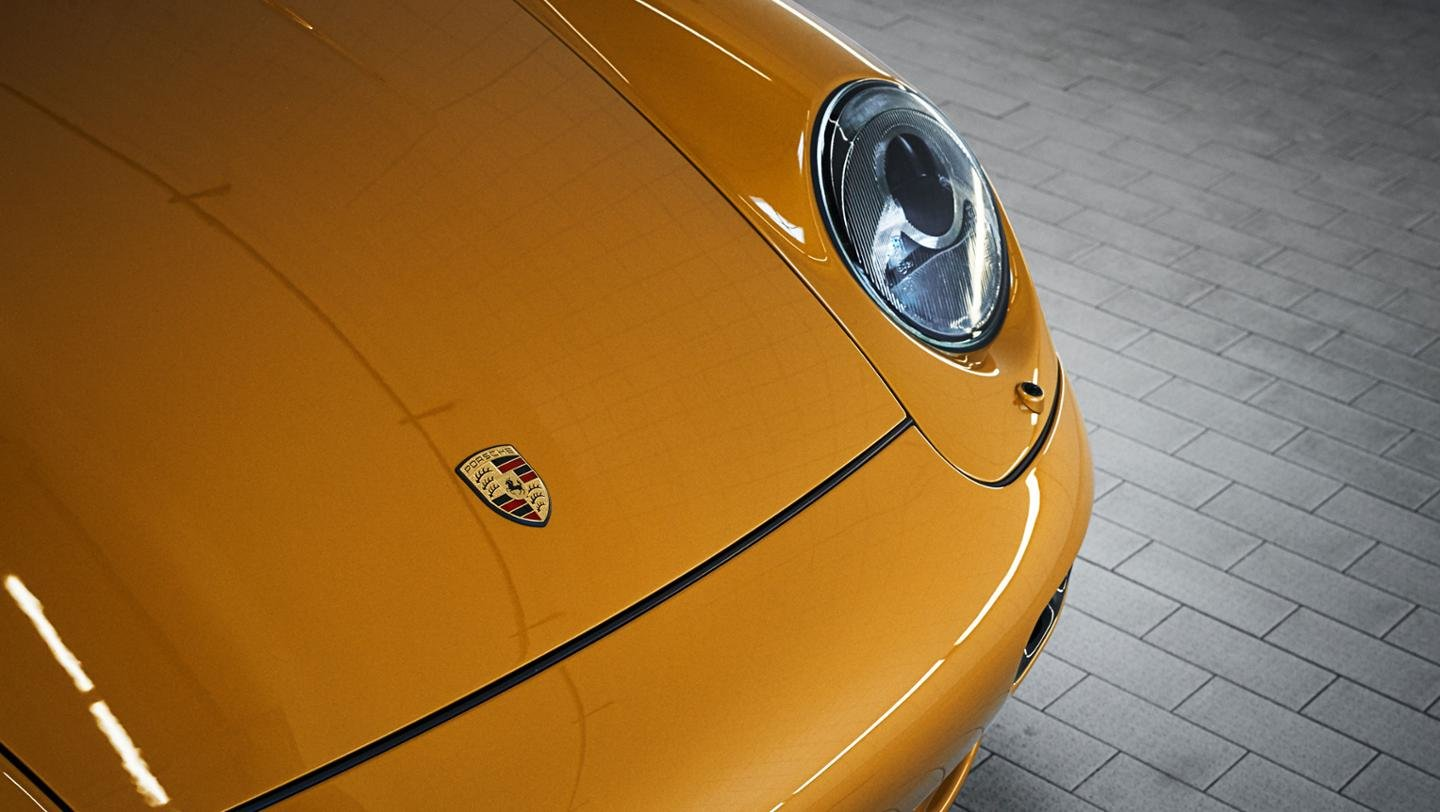 Porsche-Project-Gold-993-Turbo-S-3.jpg
