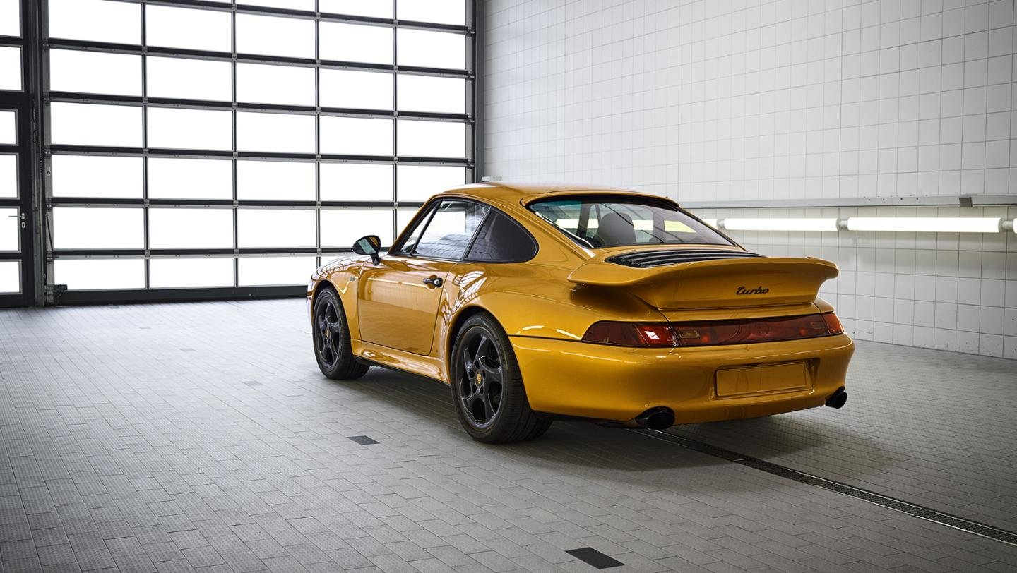 Porsche-Project-Gold-993-Turbo-S-1.jpg