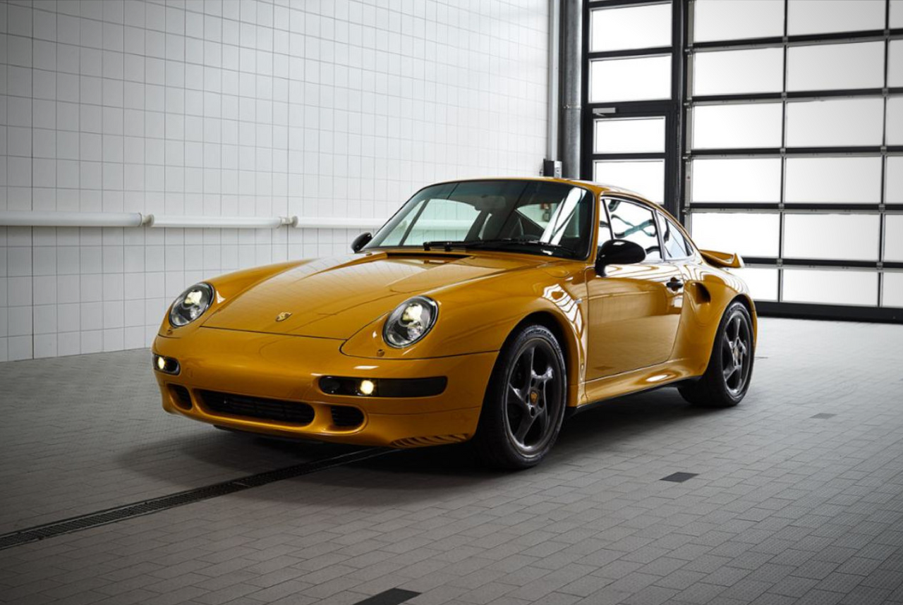 Porsche-Project-Gold-993-Turbo-S.png