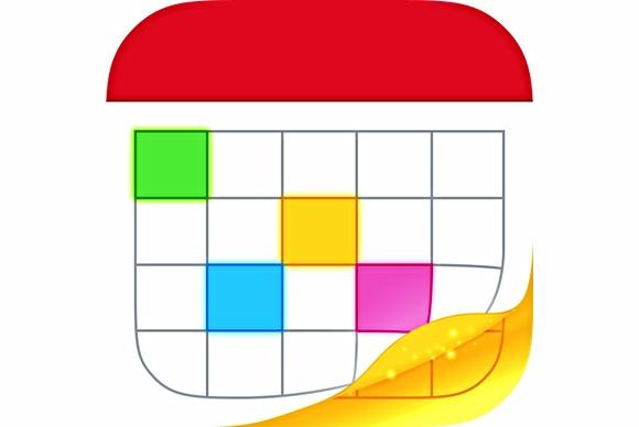chess-calendar-icon.jpg