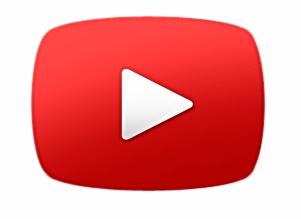 youtube-play-button.jpg