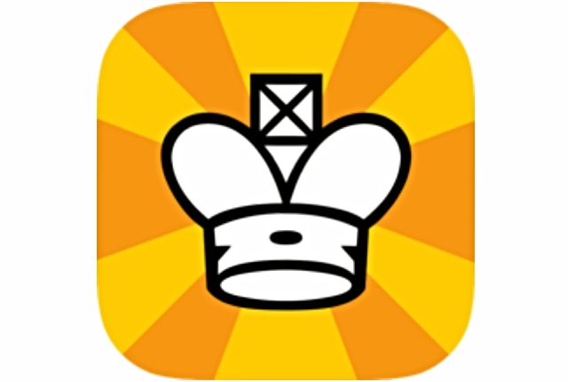 chess-equipment-icon.png