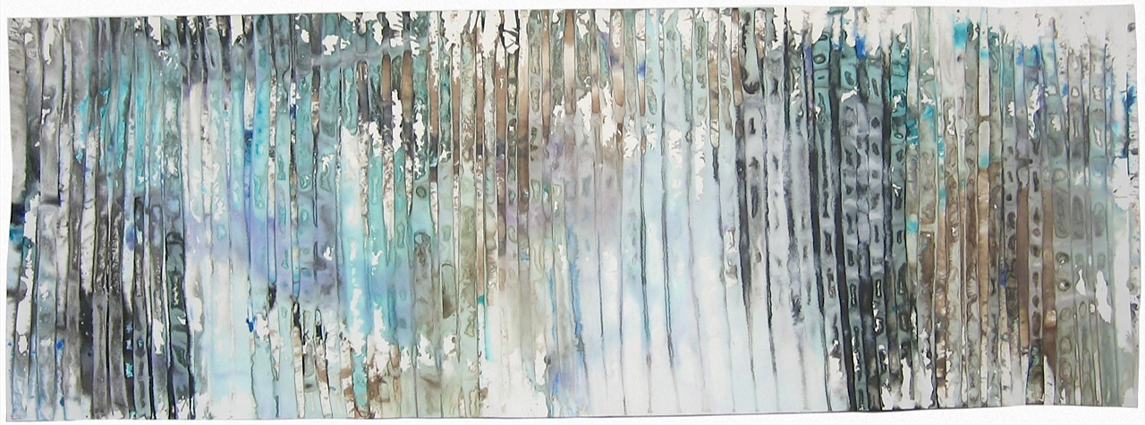 abstract.strings1.2005.jpg