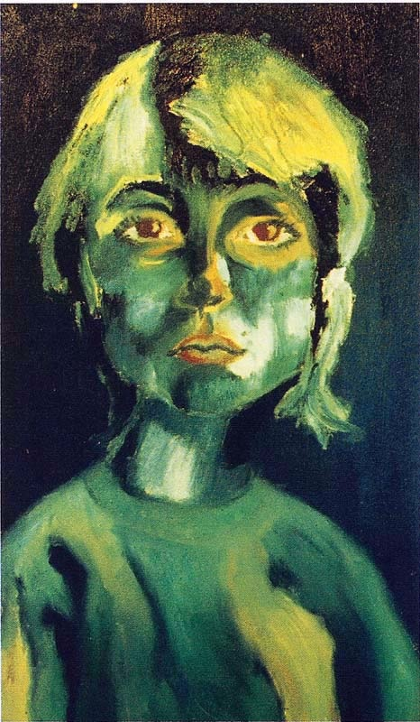 portrait.selfportraitinblue1.1985.jpg