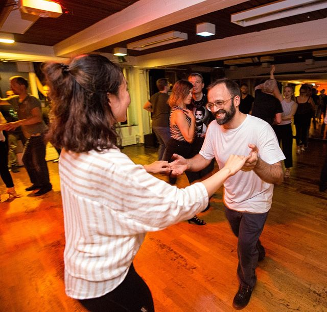 """""""To dance is to be out of yourself. Larger, more beautiful, more powerful… This is power, it is glory on earth and it is yours for the taking"""" Agnes De Mille  #salsa #bachata #dance #salsaparty #latin #party #music #salsadancing #salsadance #musica #dancers #dancelife #bachatadancing #fun #latinmusic #danceparty #Salsa #salsadancers #tanssi #socialdancetv #helsinkisalsaacademy #hsafun #salsaworkshop #salsaclasses"""