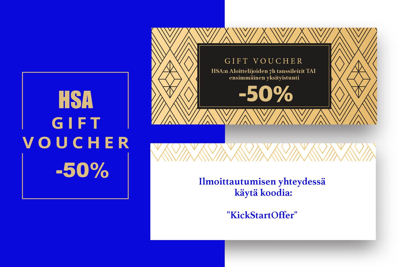 Gift Voucher HSA Final.jpg