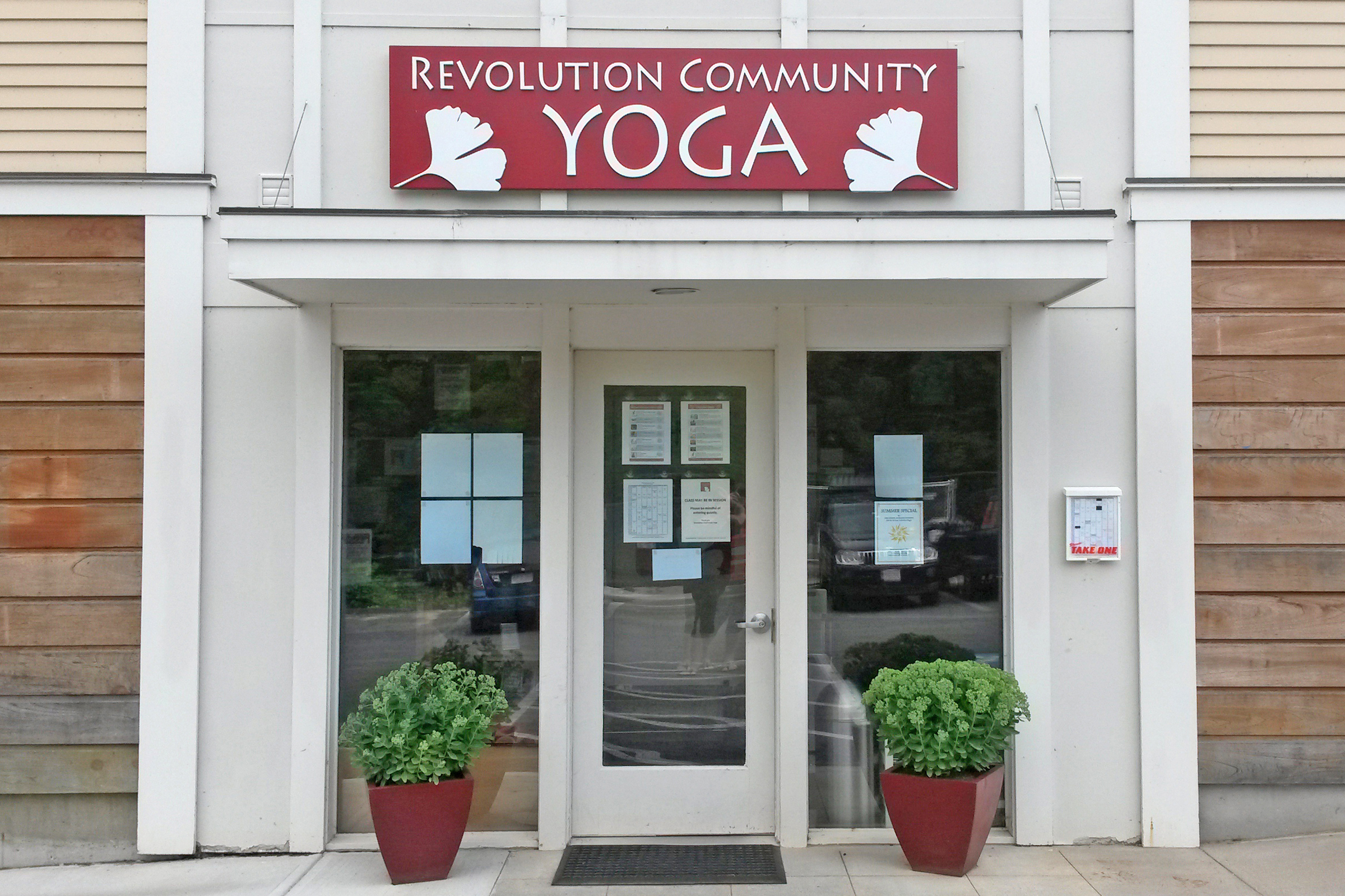 Yoga Entrance updated.jpg