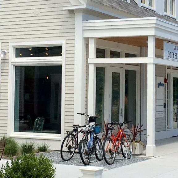 Bikes at ACH.jpg