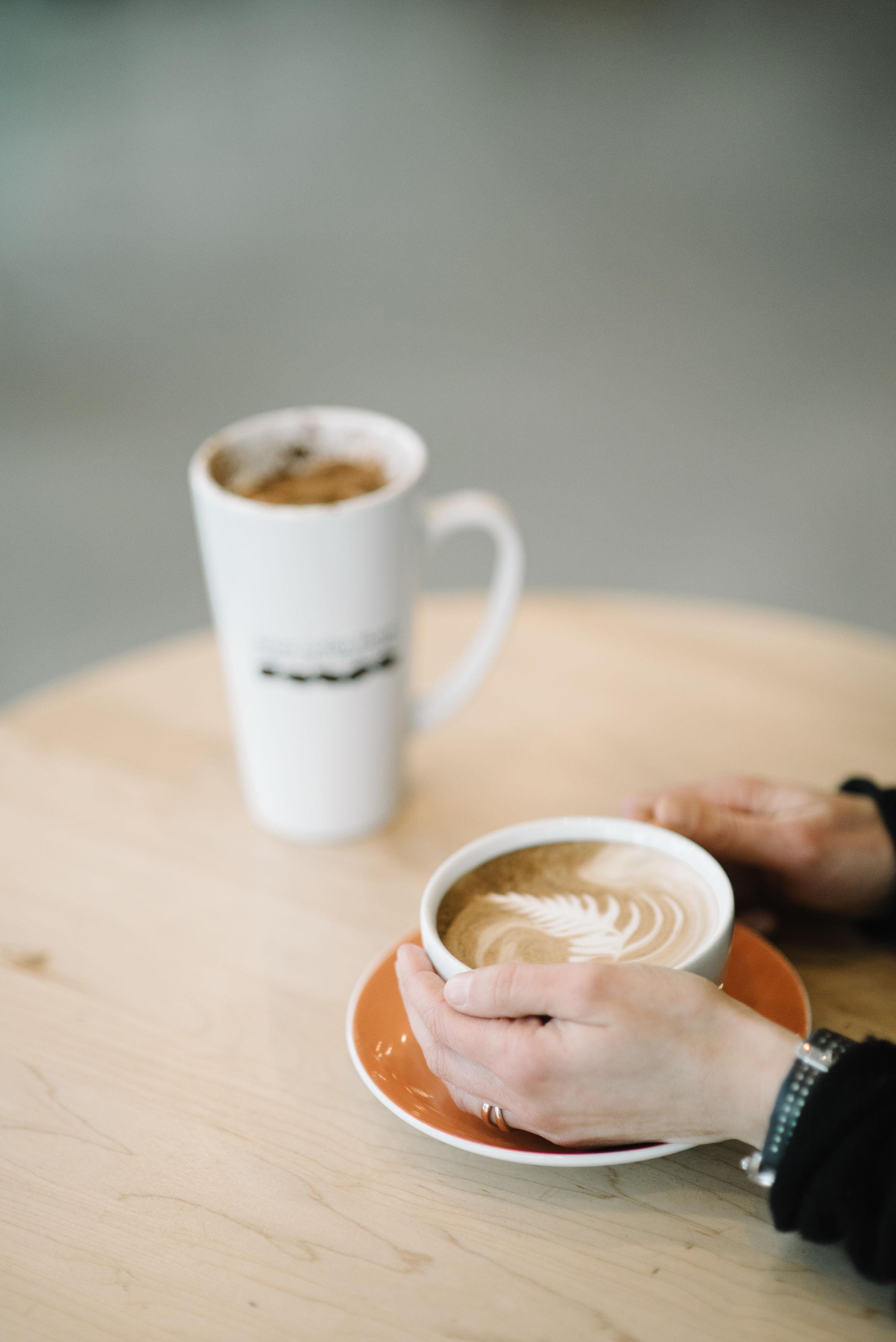acton-coffee-5.jpg