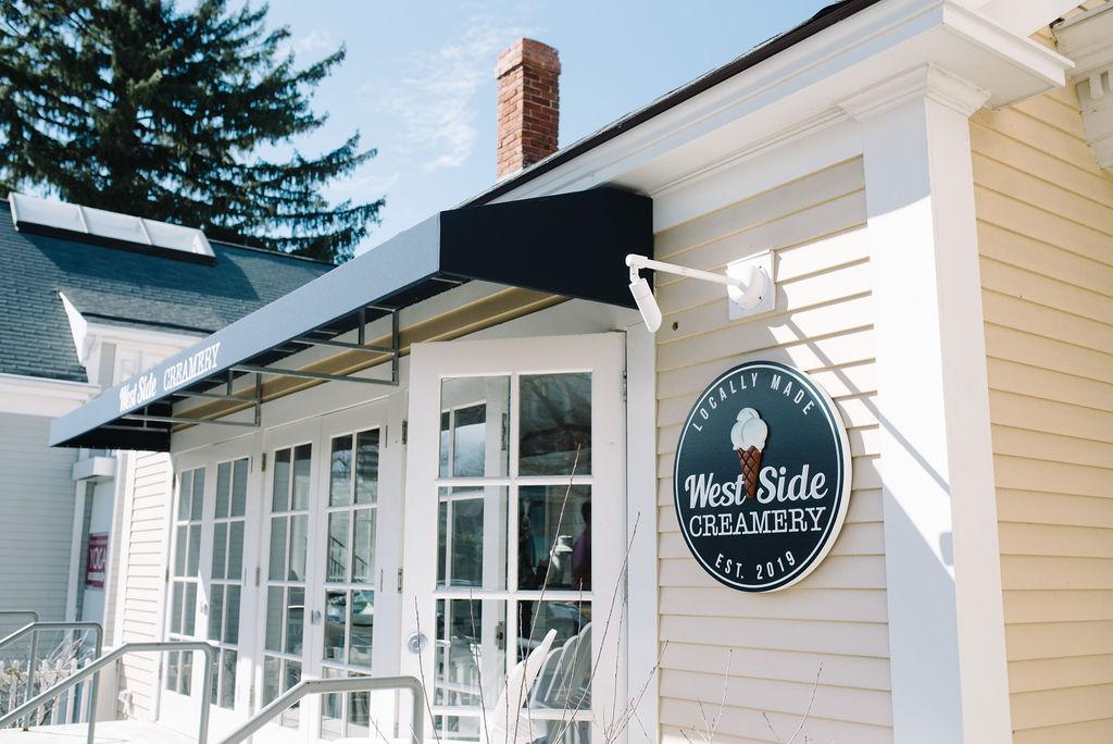 westside-creamery-2.jpg