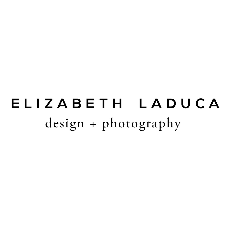 Elizabeth LaDuca.jpg