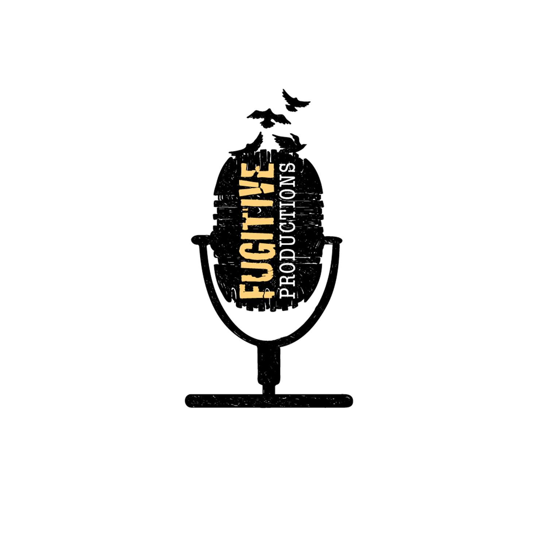 Fugitive Logo.jpg