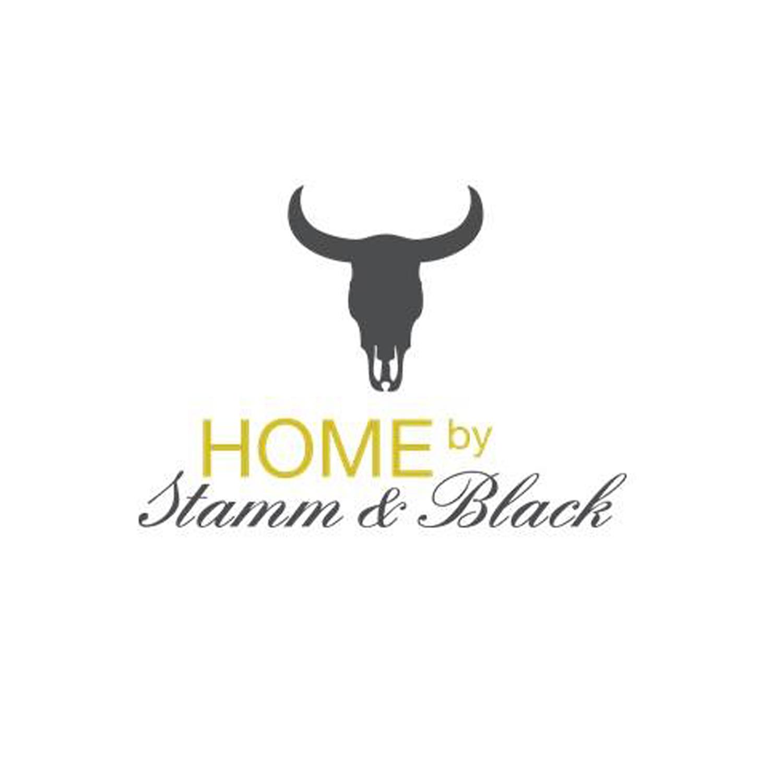 HOME stamm and black Logo.jpg