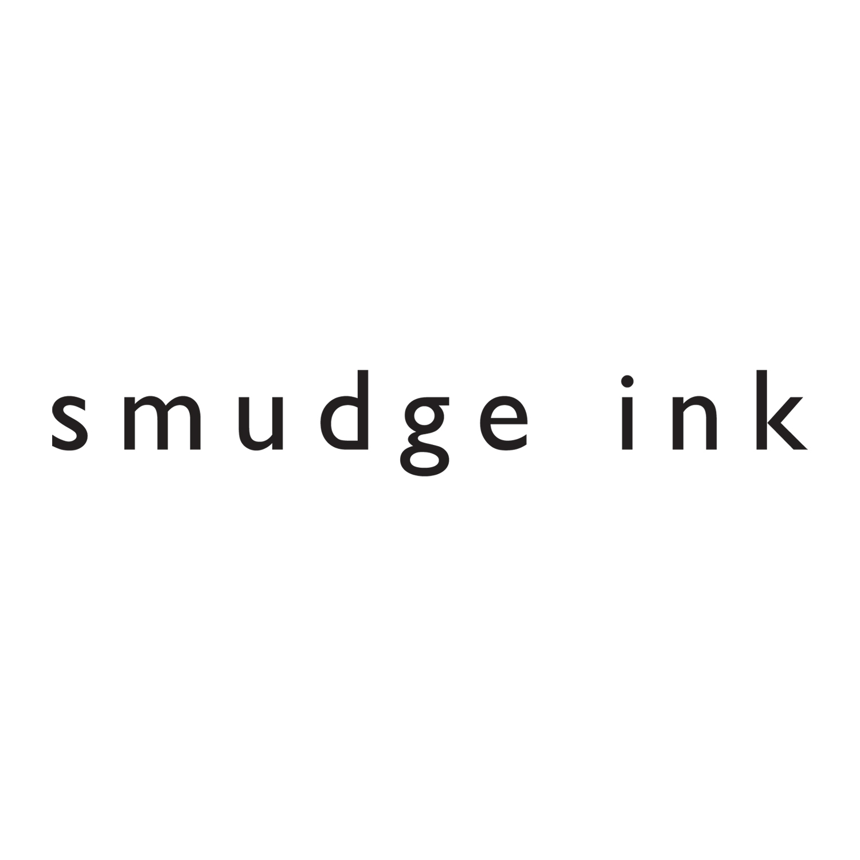 Smudge Logo.jpg