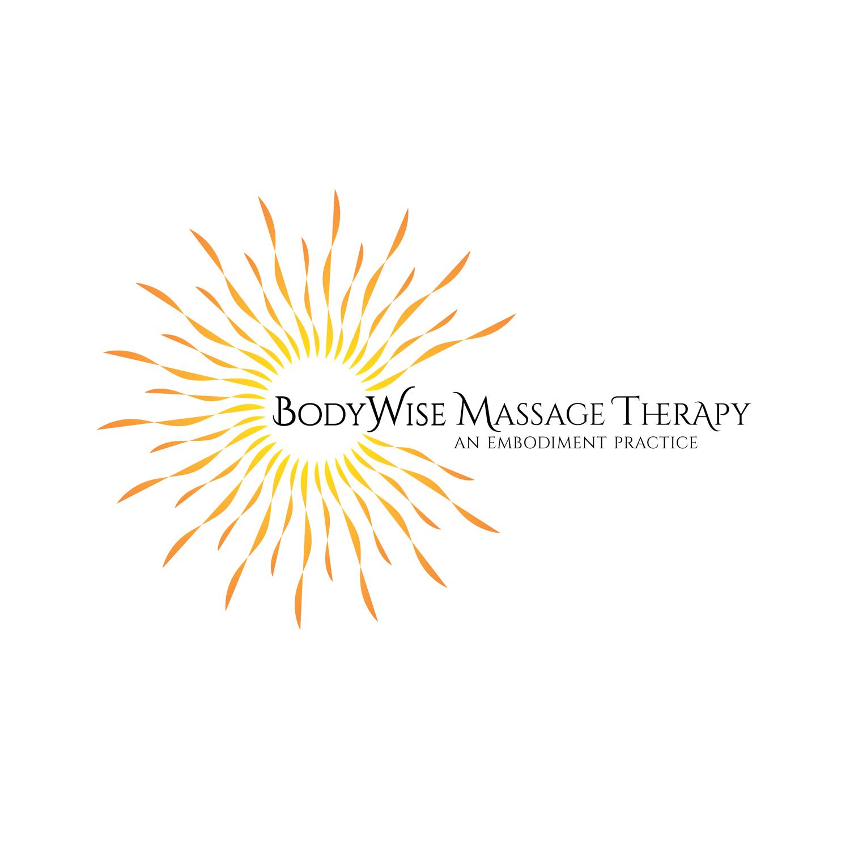 Bodywise Logo.jpg