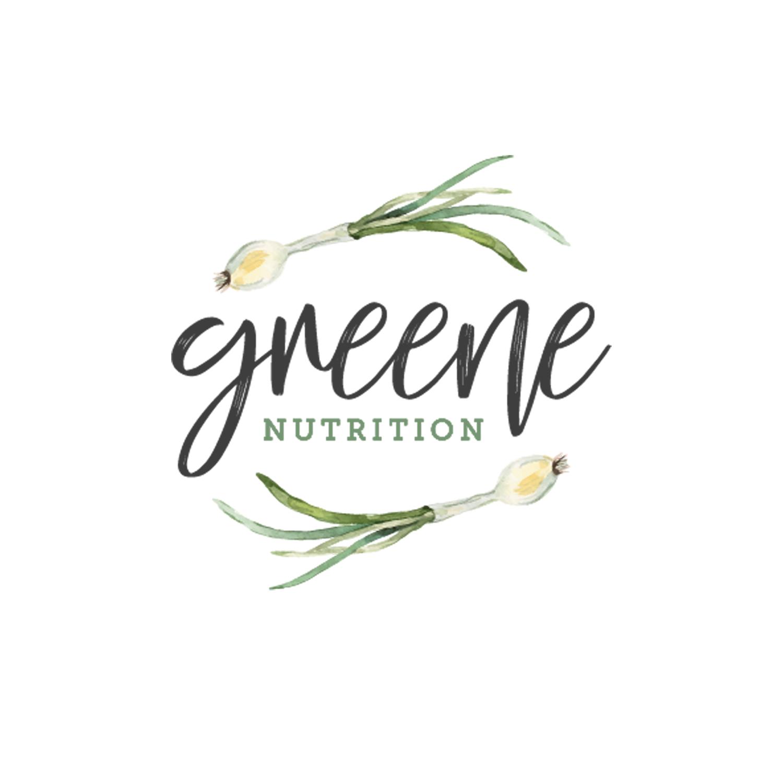 Greene Nutrition.jpg