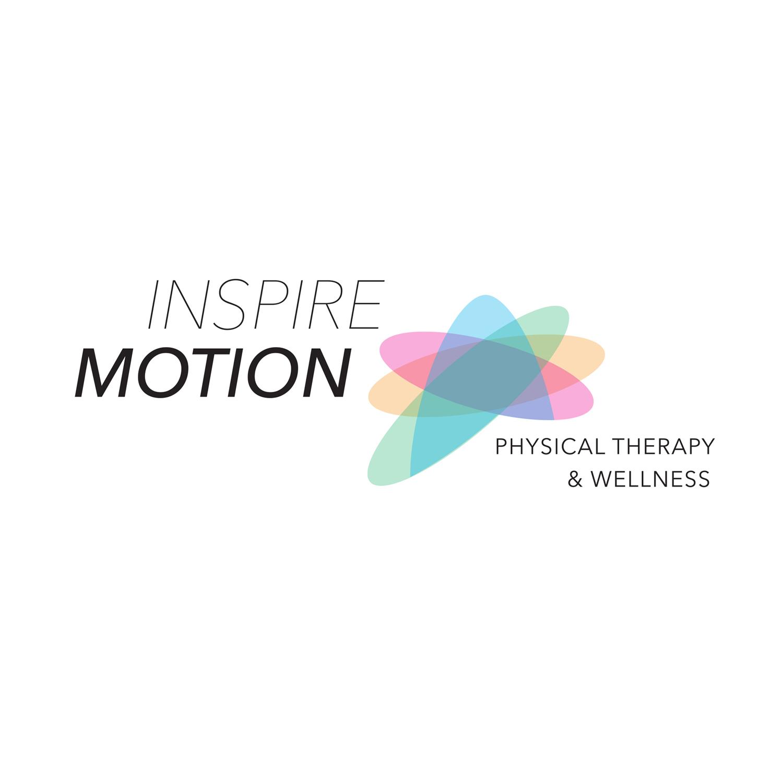Inspire Motion Logo.jpg