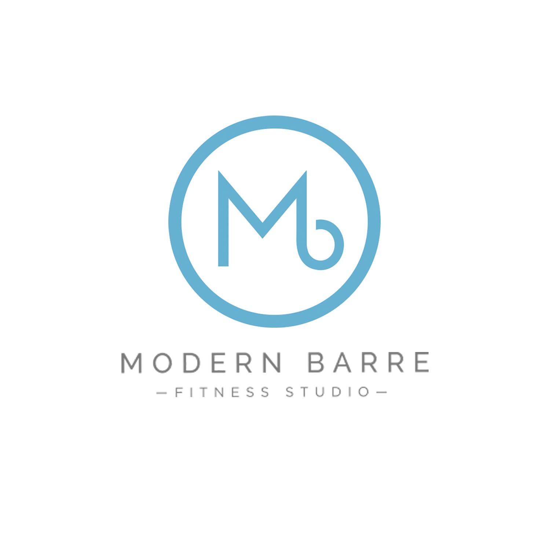 Modern Barre Logo.jpg