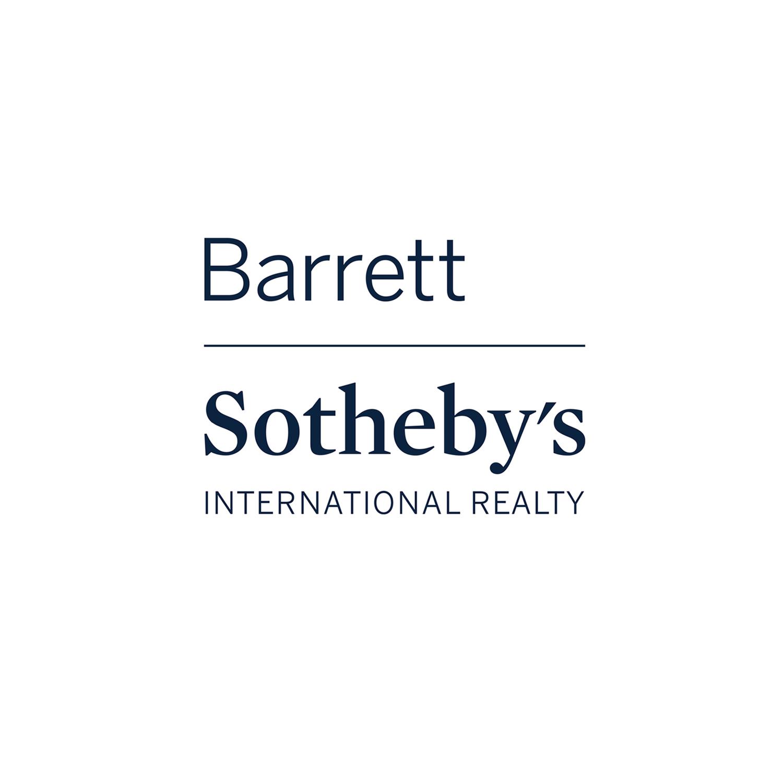 Barrett Sothebys.jpg