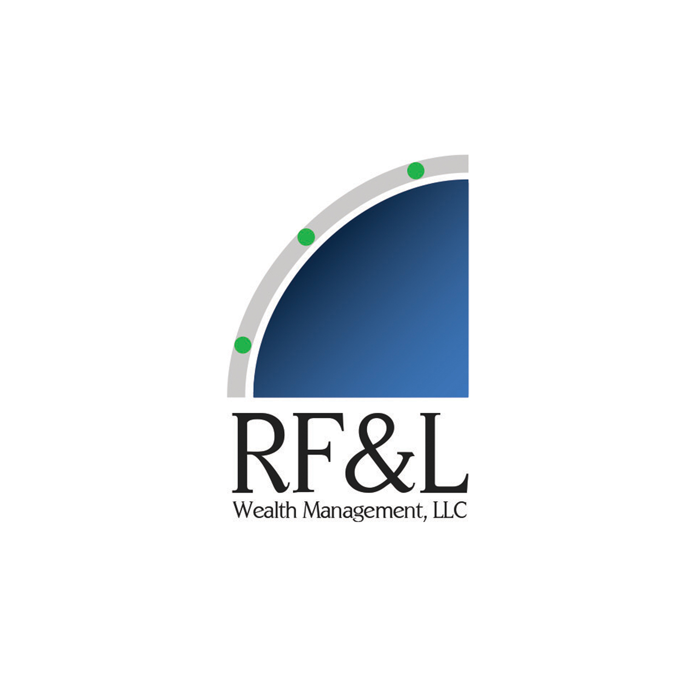 RFL Logo.jpg