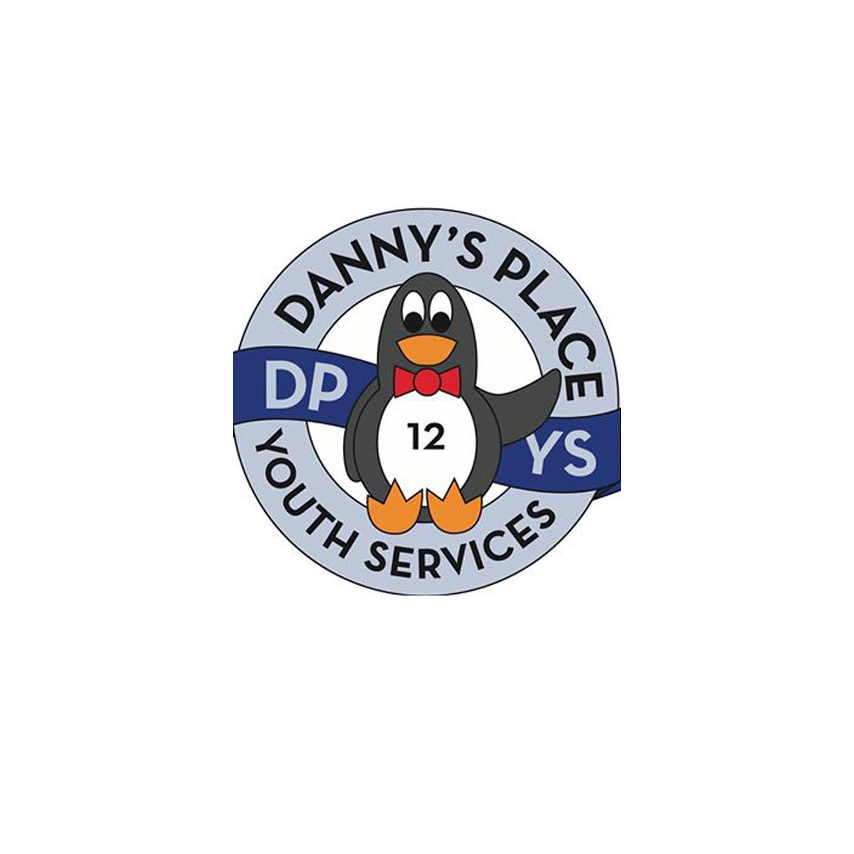 Danny_s Place Logo.jpg