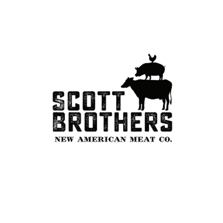 Scott Brothers Logo.jpg