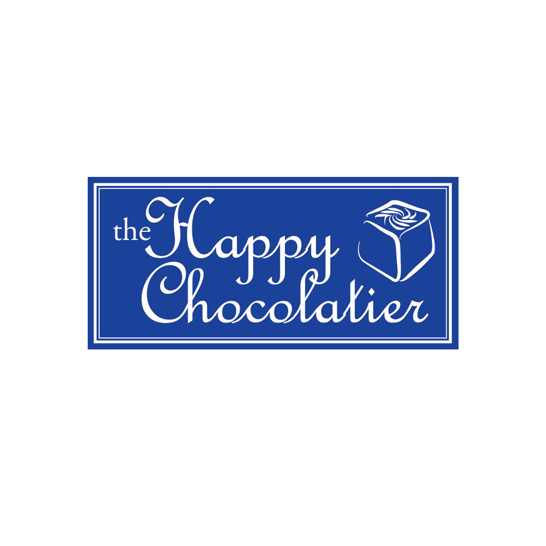 Happy Chocolatier Logo.jpg