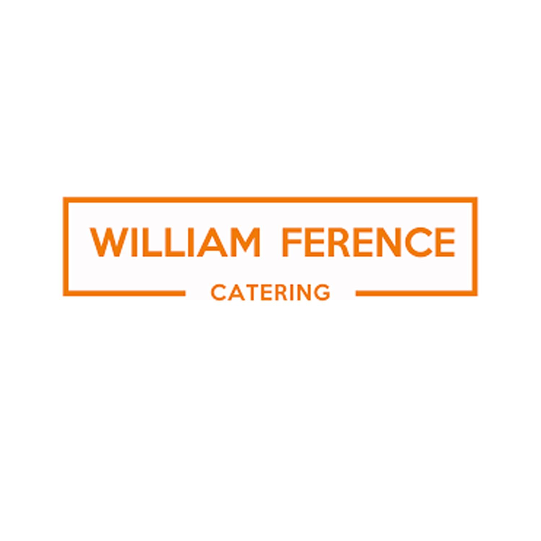William Ference Logo.jpg