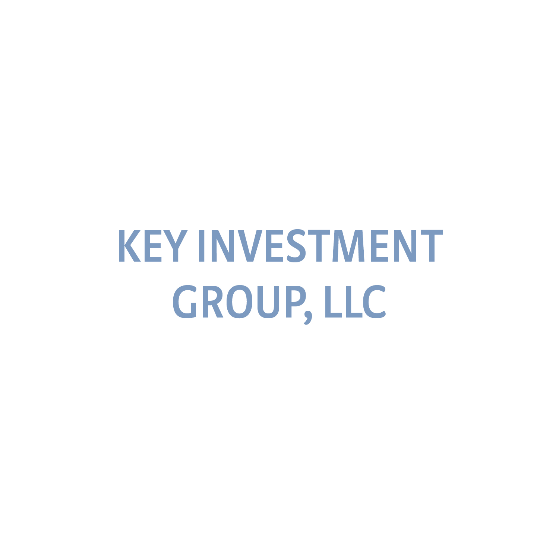 Key Investment-1.jpg