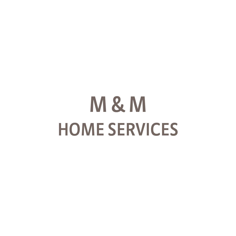M and M-1.jpg