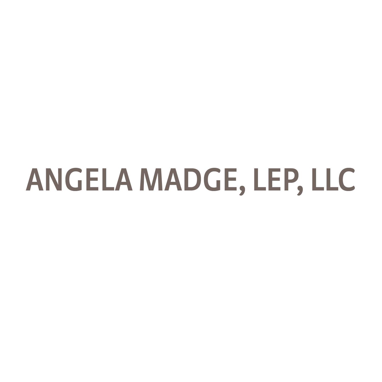 Angela Madge-1.jpg
