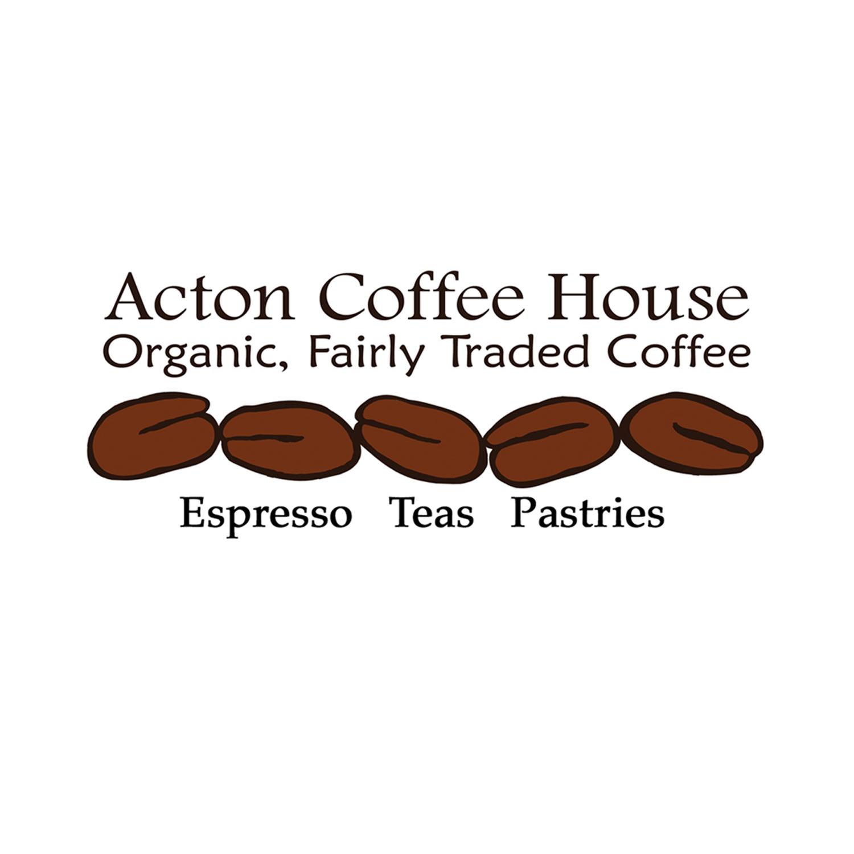 Acton Coffee House Logo bigger.jpg