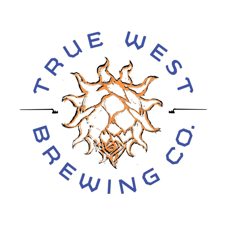 True West Logo bigger.jpg