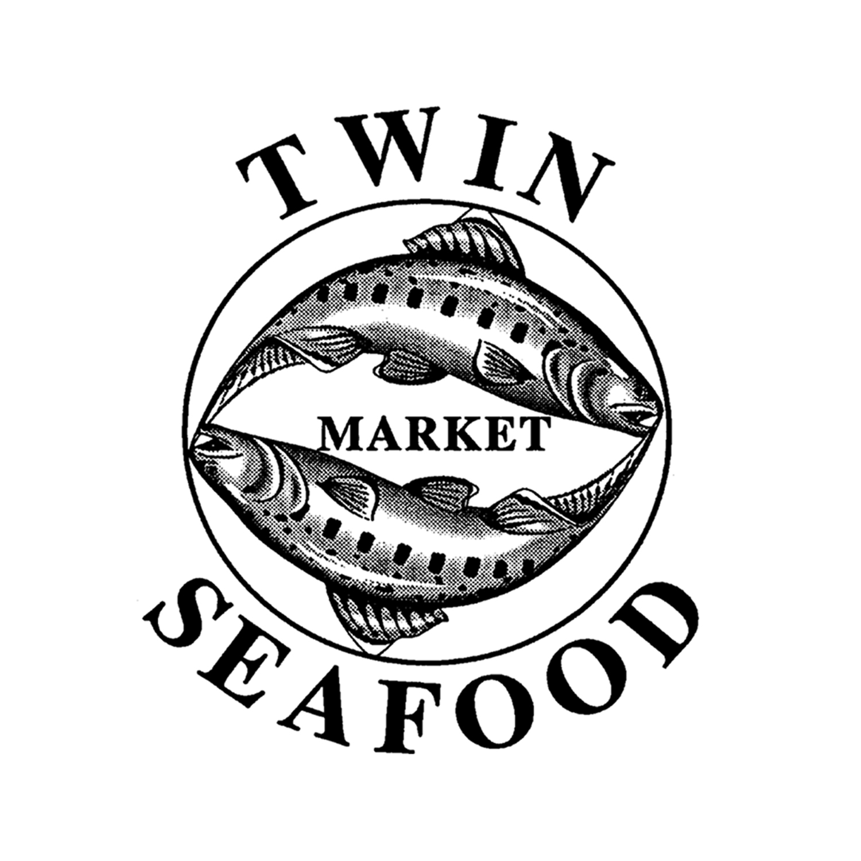 Twin Seafood Logo bigger.jpg