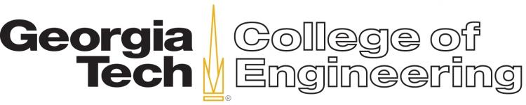Georgie Tech College of Engineering.jpg