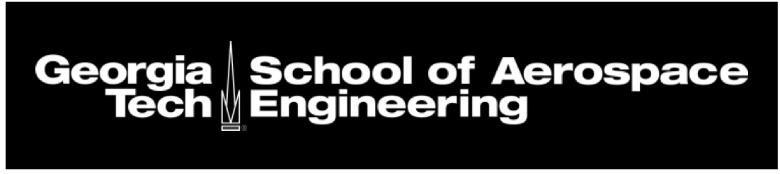 schoolofaerospace_engineering_solid-white.png