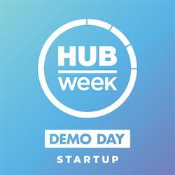 HUBweek-FeaturedStartup-Circle-DD-White-V3.png