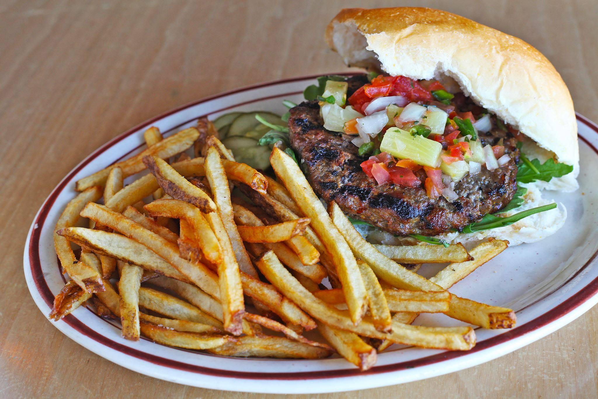 burgertuesday_o.jpg