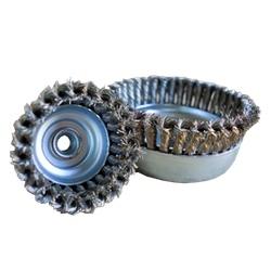 grinder wheels.jpg