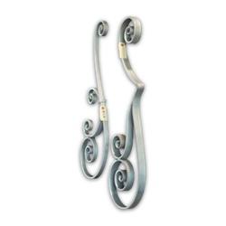 Ornamental Twirls.jpg