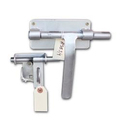 Slide Locks.jpg
