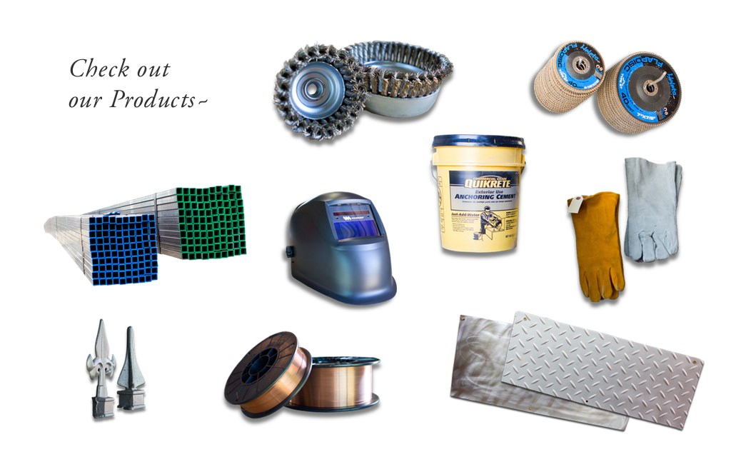 product-collage.jpg