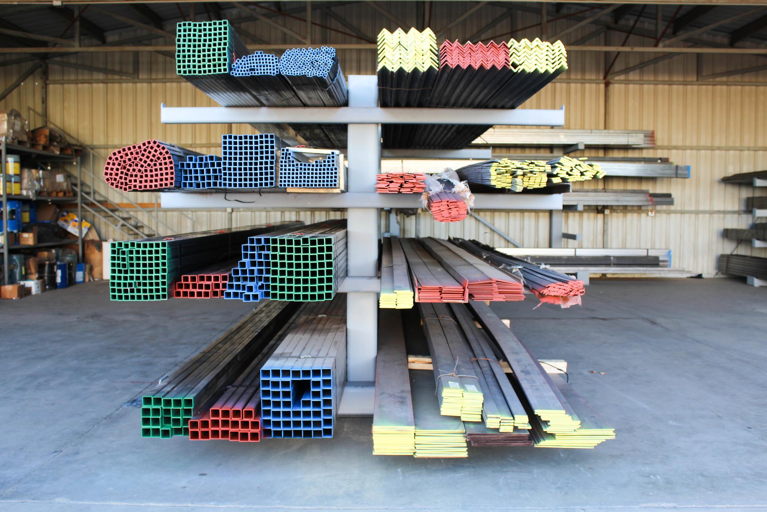 Talley Metal Material 019.jpg