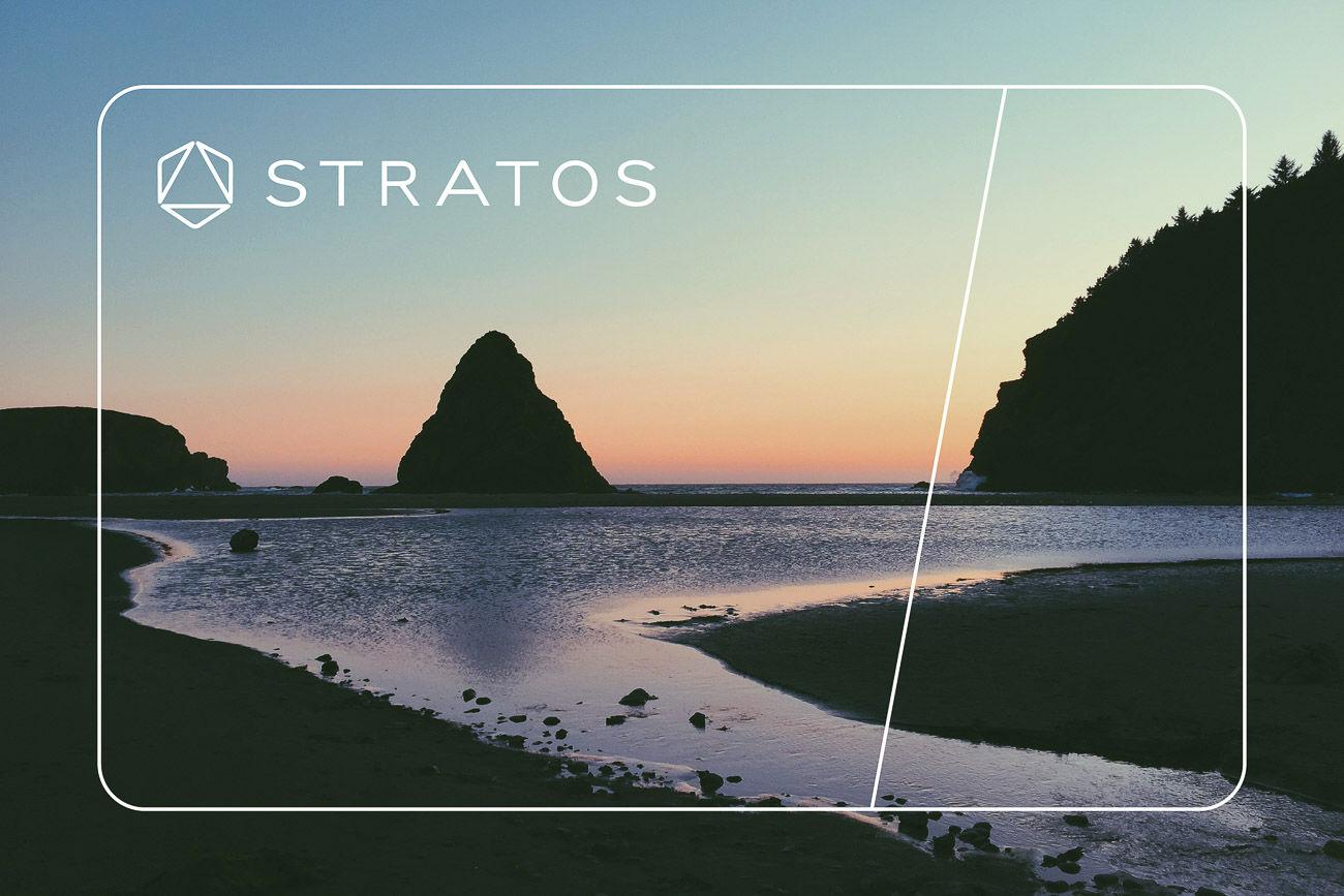 15.07.21 Stratos July Photos-05.jpg