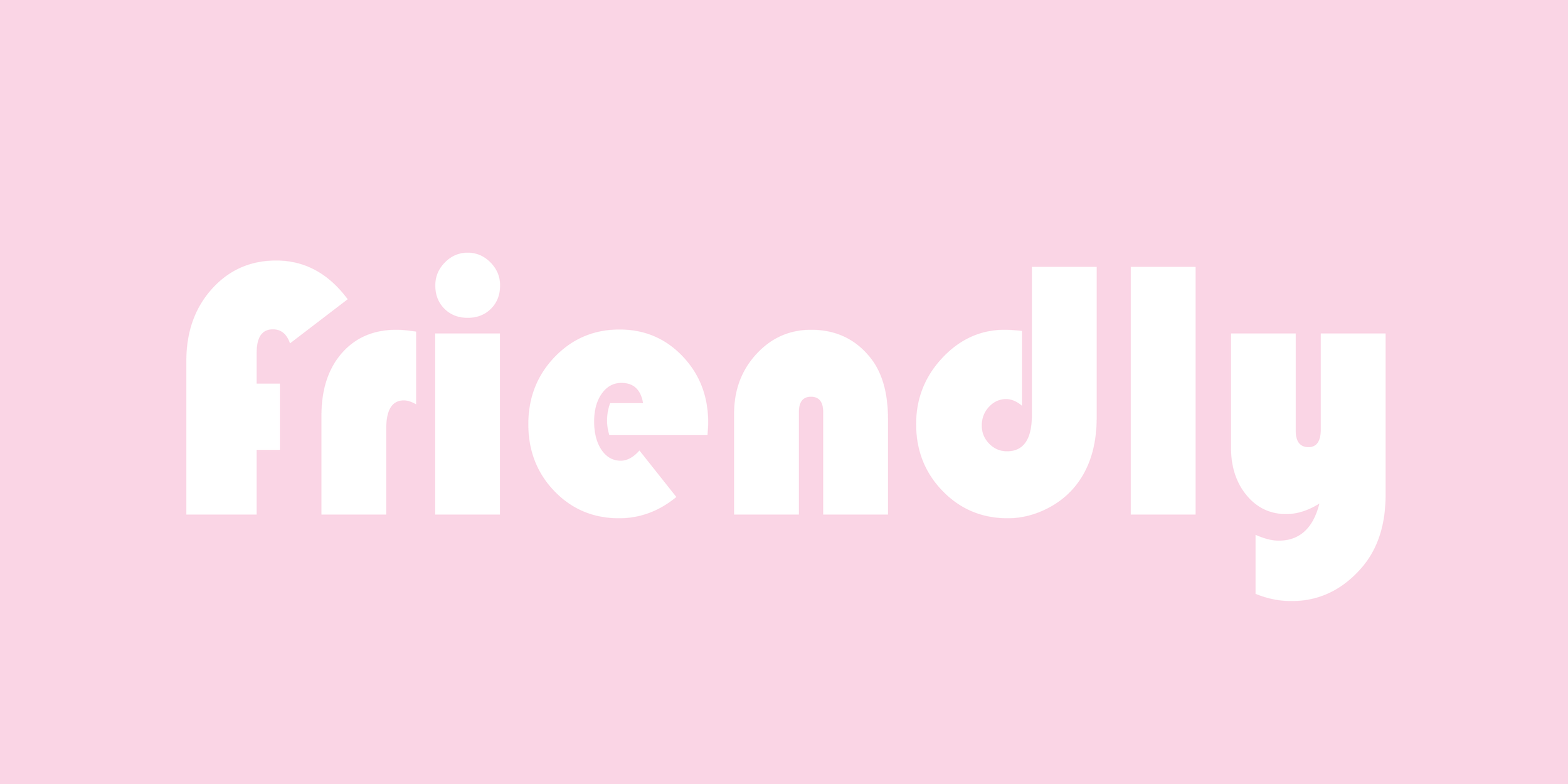 friendly.png