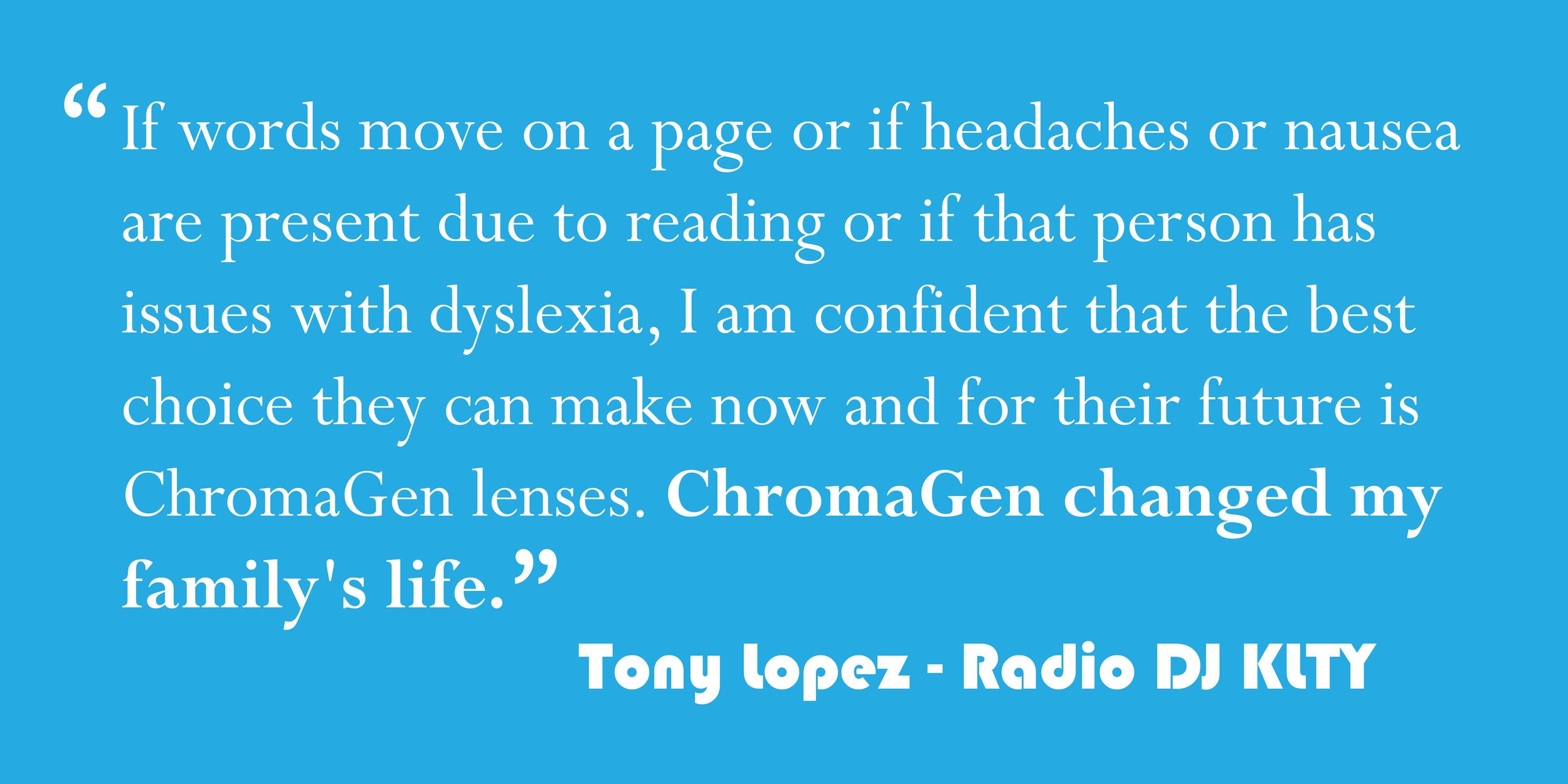 Tony Lopez.png