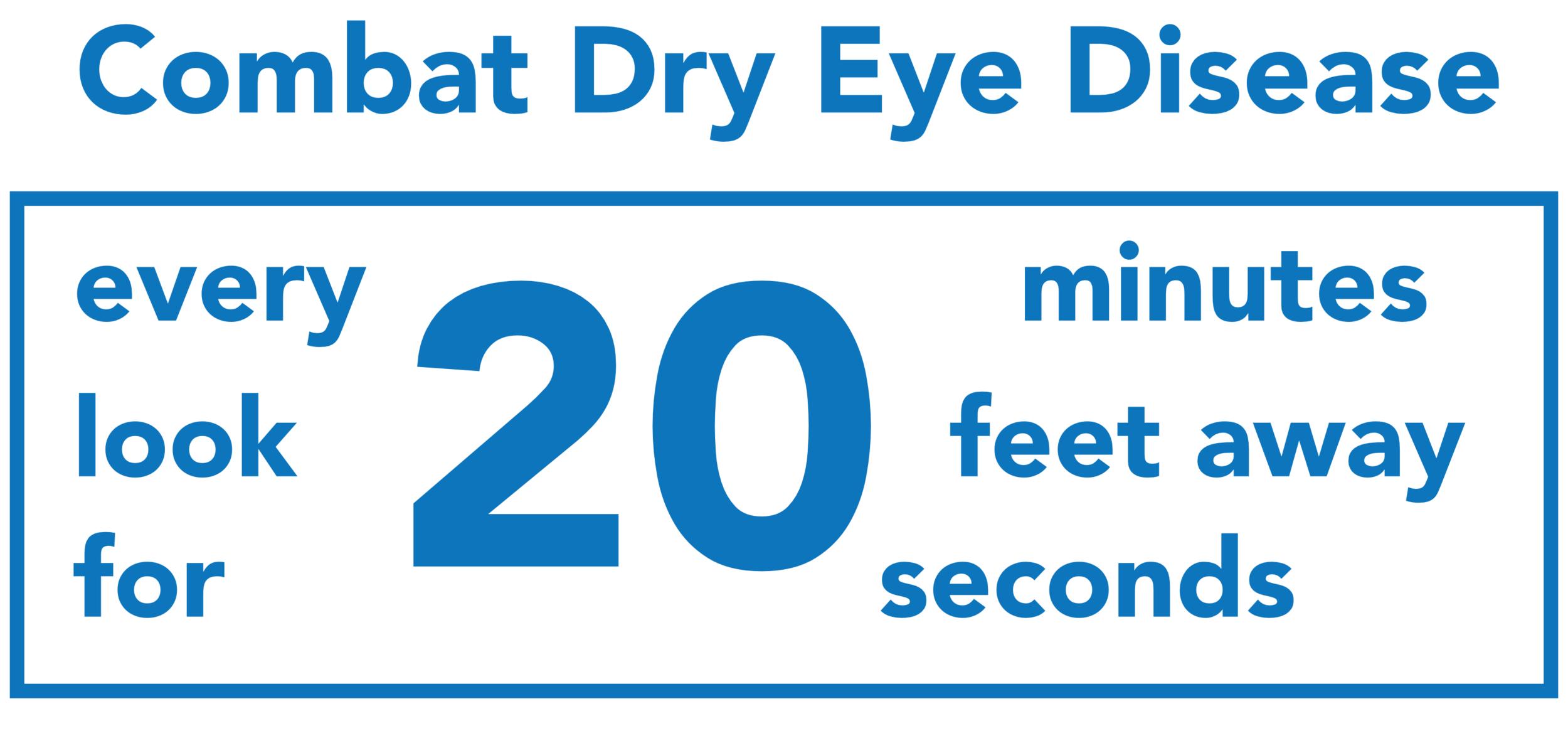 Combat Dry Eye Disease.png